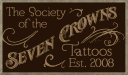 Tattoo.com logo