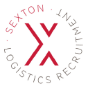 Sexton Recruitment - Logistics