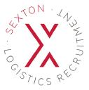 Sexton Recruitment - Logistics logo