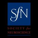 Society for Neuroscience logo