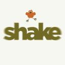 Shake Social logo