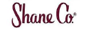 Shane Co. logo
