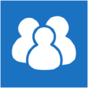 SharePoint Community logo