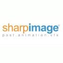 Sharp Image logo