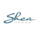 Shea Homes logo