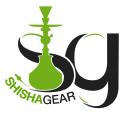 Shisha Gear logo