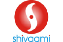 Shivaami Cloud Services Pvt. Ltd. - Google Apps Specialists logo