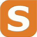 SHOCKOE.COM | Enterprise Mobile App Development logo