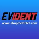 ShopEVIDENT logo