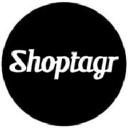 Shoptagr logo