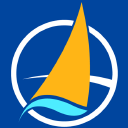 Shore Excursions Group logo