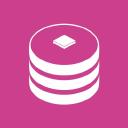 ShortStack.com logo