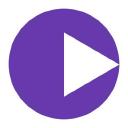 Showyou logo