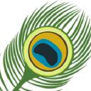 Shreeya IT Solutions- Web & Mobile Apps Development Company logo