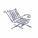 Shutters on the Beach logo
