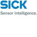 SICK AG logo