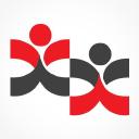 Siege Media logo
