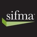 SIFMA logo