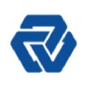 Sightlines logo