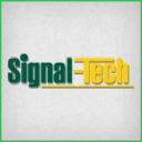 Signal-Tech logo