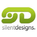 Silent Desings logo