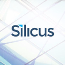 Silicus Technologies