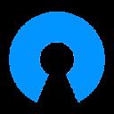 Silo.co logo