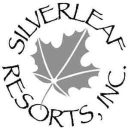 Silverleaf Resorts