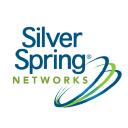 Silver Spring Networks logo