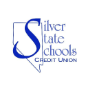 Silver State Schools Credit Union logo