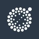 SilverTech, Inc. logo