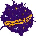 Simitless logo