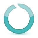 Simple Agency logo