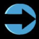 Simple Inbound logo