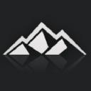 Simply Hike logo