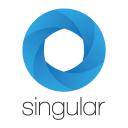 Singular Labs logo
