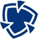 Sirchie logo