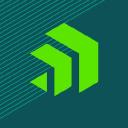 Telerik Sitefinity logo