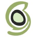 SiteGround Web Hosting Company logo