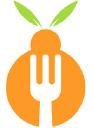 Six Foods logo