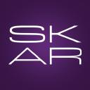 SKAR Advertising logo