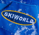 Skiworld Ltd logo