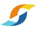 SkyBoss logo