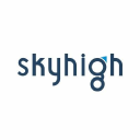 Skyhigh Networks logo