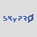 SKyPRO logo