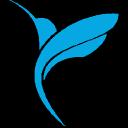 SkyWard IO logo