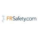 Slate Rock Safety, LLC logo