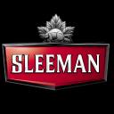 Sleeman Breweries Ltd. logo