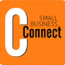 Small Business Connect logo