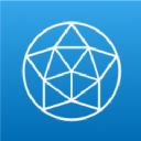 SmartAngels.fr logo